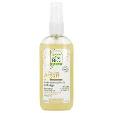 So Bio Cleansing Oil Anti Ageing Argan 150ml