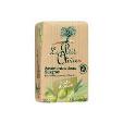 Le Petit Olivier Oliver Oil Soap 250g