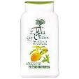 Le Petit Olivier Shower Cream Lemon 250ml