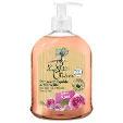 Le Petit Olivier Liquid Soap Rose 300ml