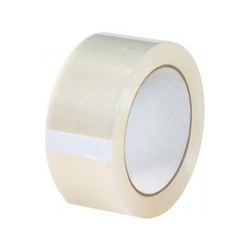 Atlas Packaging Tape Transparent 1pc