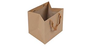 Hambaldon General Gift Bag 13 1pc