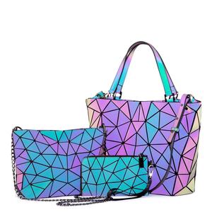 Hambaldon General Love Bags 1pc