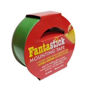 Fantastick Mountain Tape 10rolls