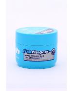 Fishfingers Mini Hair Cream 24g