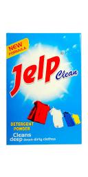 Jelp Clean Detergent Powder 1.5kg