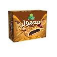 Halwani Bros Maamoul Dates 40g