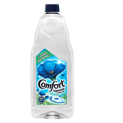 Comfort Ironing Water 1L