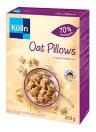 Kolln Cereals Oat Pillows 250g