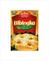 White King Bibingka Cake Mix 500g