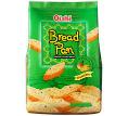 Oishi Bread Pan Cheese And Onion 42g