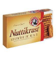 Bakers World Nuttikrust Biscuit 200g