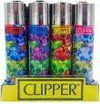 Clipper Lighter Cp11 1s