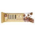 Fulfil Vitamin And Protein Bar Chocolate Hazelnut Whip 55g