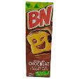 BN Biscuit Chocolate 295g