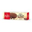La Mere Poulard Biscuit Chocolate 125g