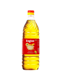 Engine Sesame Oil 1L