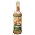 Mother's Best Spiced Vinegar 750ml