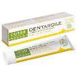 Cattier Organic Toothpaste Dentargile Lemon 75ml