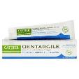 Cattier Organic Toothpaste Dentargile Daily Gum Protection 75ml