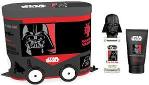 Disney Eau De Toilette Star Wars Dart Vader +Shower Gel 50+75ml