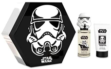 Disney Eau De Toilette Star Wars Storm Trooper 50ml