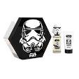 Disney Eau De Toilette Star Wars Storm Trooper +Shower Gel 50+75ml