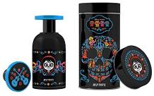 Disney Eau De Toilette Coco Man +Asb +Shower Gel 100ml