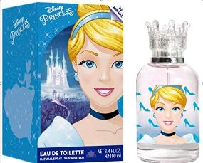 Disney Eau De Toilette Coco Woman Shower Gel 100ml