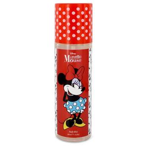 Disney Body Mist Minni Mouse 240ml