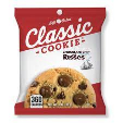 Classic Cookie Chocolate Chip Made With Mini Kisses 85g