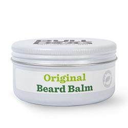 Bulldog Beard Balm 75ml