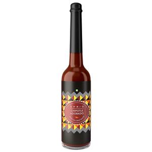 Sprig Sauce Chipotle Adobado 120g