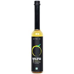 Sprig Yuzu Japanese Citrus Extract 120g
