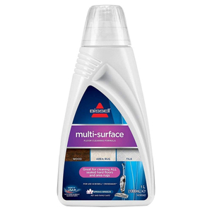 Bissell Multi Surface Floor Cleaning Formula 1L