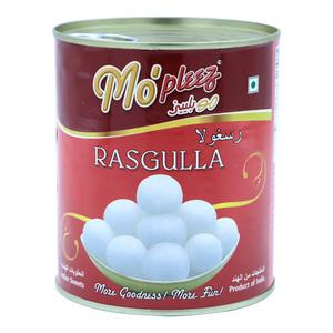 Haldiram's Rasgulla 1kg