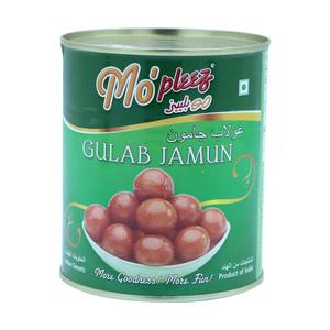 Haldiram's Gulab Jamun 1kg