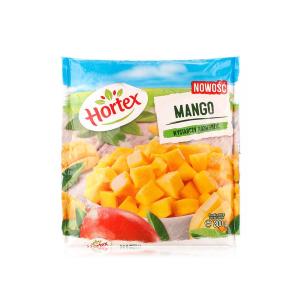 Hortex Mango 300g