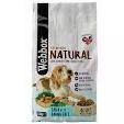 Pets Choice Webbox Natural Complete Adult Lamb 2.25kg