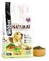 Pets Choice Webbox Natural Complete Adult Food Turkey 2.25kg