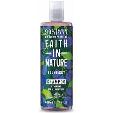 Faith In Nature Shampoo Blueberry 400ml