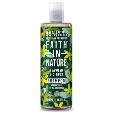 Faith In Nature Shampoo Seaweed And Citrus 400ml