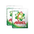 Ariel Detergent Powder 2.5kg