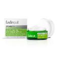 Fade Out Day Cream Advanced Vitamin Enriched Spf25 50ml