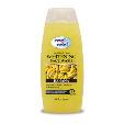 Cool & Cool Whitening Face Wash Banana 200ml