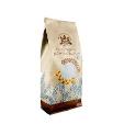 Apieco Barley Flour Whole Grain 1kg