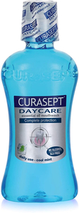Curasept Mouthwash Mild Mint 250ml