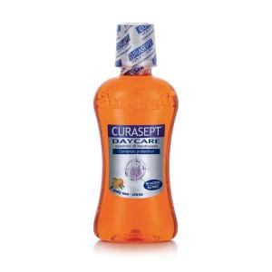 Curasept Mouthwash Orange 250ml