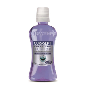 Curasept Mouthwash Junior 250ml