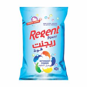 Regent Detergent Powder 3kg